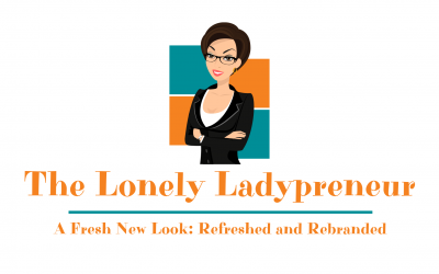 A Fresh New Look: Rebranded and Relaunched