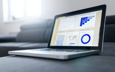 3 Tips to Better Leveraging Your Marketing Data
