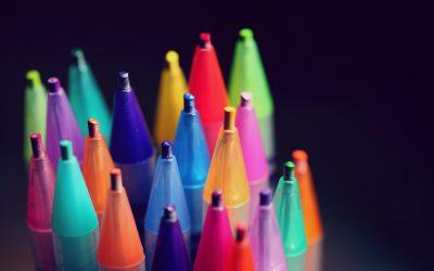 Inclusivity and Digital Marketing